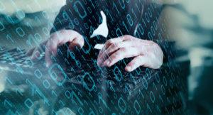 Odinaff-hackers