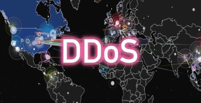 ddos-attack-on-dns-major-websites-including-github-twitter-suffering-outage