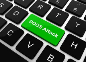 Cases of DDoS Extortions are incrementing daily