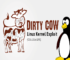 dirty-cow-linux-kernel-exploit