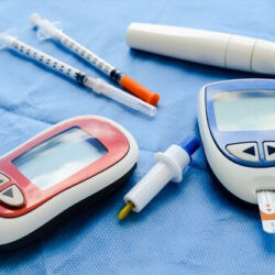 insulin-pump-security-issues