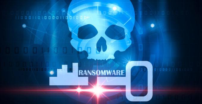 cerber_ransomware