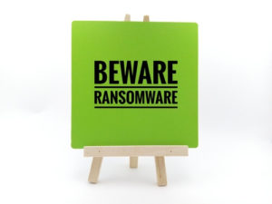 hackers-and-ransomware