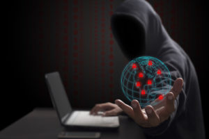 hackers-want-small-ransom