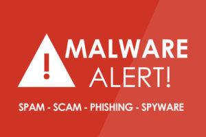 Mirai_botnet_is_a_bad_malware_type