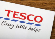 Tesco-bank-not-the-only-target