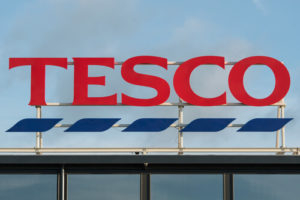 Tesco-loses-two-million