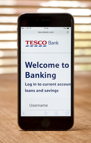 Tesco-mobile-users-also-in-danger