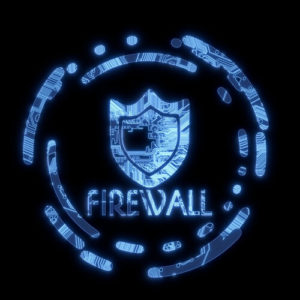 next_generation_firewall_products