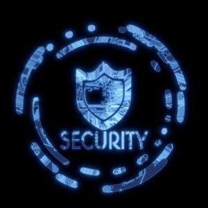next_generation_firewall_security