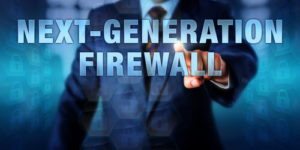 next_generation_firewall_to_protect_you