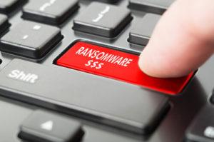 ransomware-san-francisco