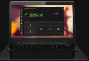 BitDefender-main-user-interface