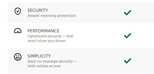 Kaspersky-Anti-Virus-2017-features