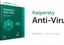 Kaspersky-Anti-Virus-2017-homepage