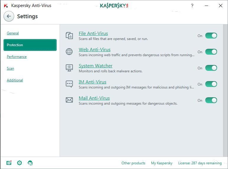 Kaspersky-Anti-Virus-2017-protection