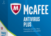 McAfee_Antivirus_Plus_2017_homepage