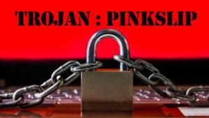 Malware,Encrypt and Hacking Conceptual with Padlock