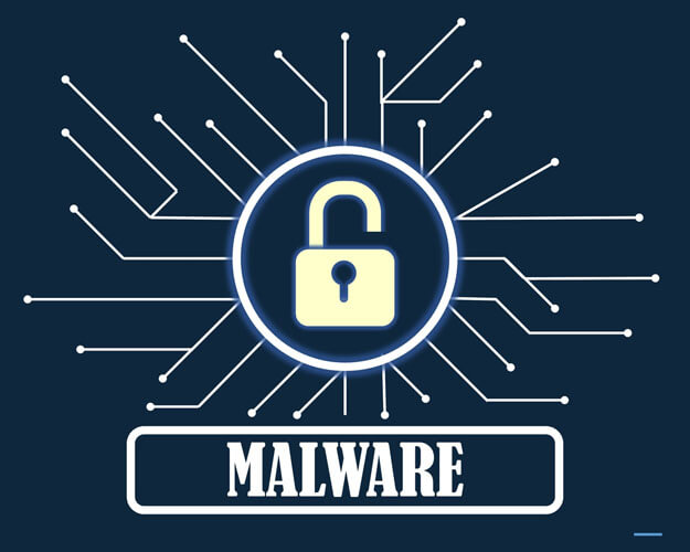 Malware App For Android