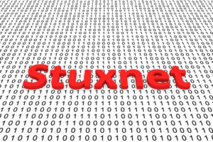 stuxnet as binary code