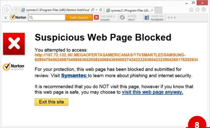 Symantec_Norton_antivirus_Basic_phishing