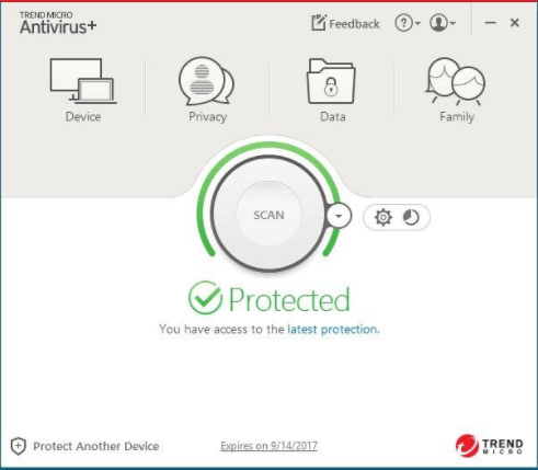 Trend_Micro_Antivirus_plus_Security_main_page