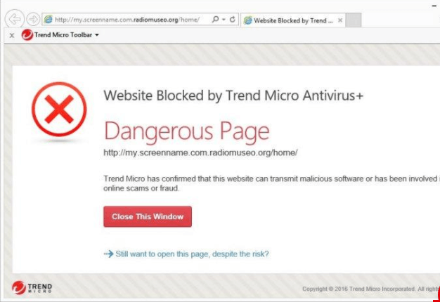 Trend_Micro_Antivirus_plus_Security_phishing