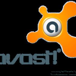 avast_pro_antivirus