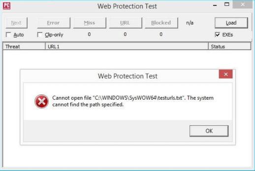 avast_pro_antivirus_sandbox