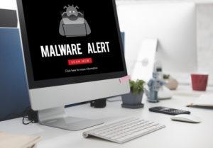Spyware Malware Antivirus