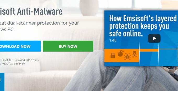 emsisoft_anti-malware_homepage