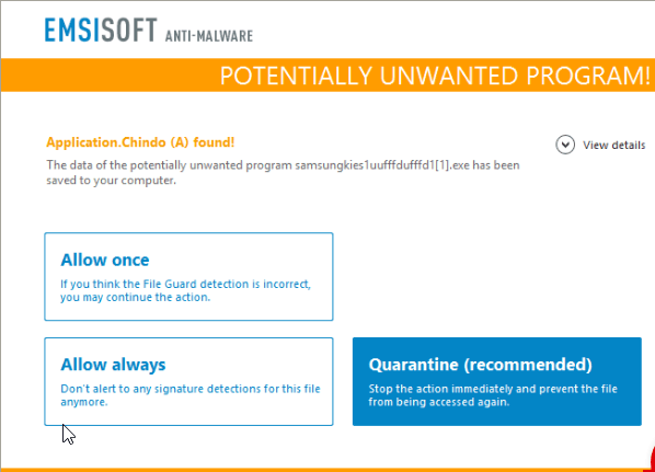 emsisoft_anti-malware_scan