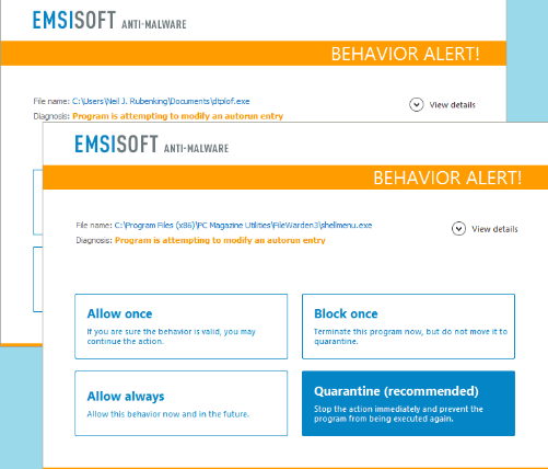 emsisoft_anti-malware_stack_messages