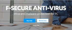 f-secure_anti-virus_homepage