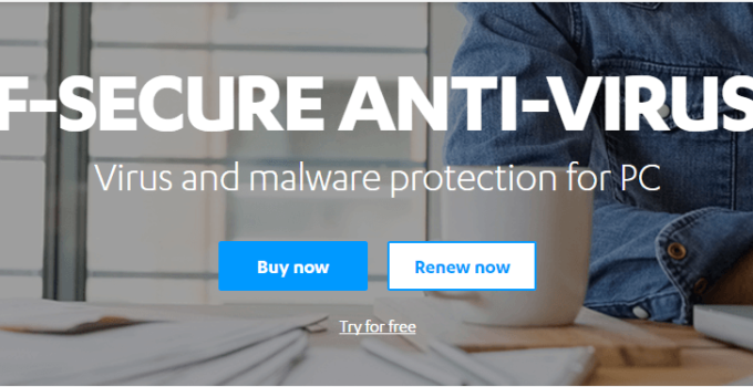 f-secure_anti-virus_homepage