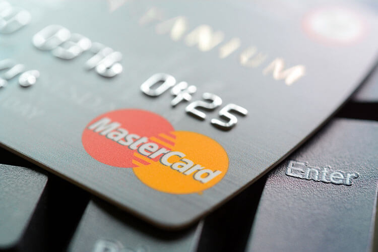mastercard to offer new predictive tool to fight fraud security zap