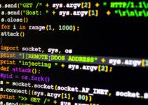 DDOS Attack concept (1)